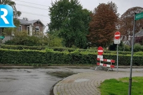Nieuws: 14 bekeuringen uitgedeeld bij Lidl in Velp
