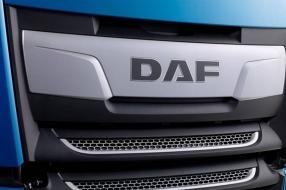 Nieuws: 20 miljoen voor DAF Trucks en 2,5 miljoen voor PSV in nieuwe