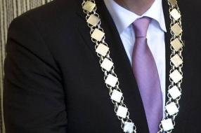 25 Brabantse gemeenten hebben nog nooit een vrouwelijke burgemeester gehad: 'We moeten ons schamen'