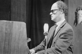 60-jaar oud nummer van overleden zanger Jules de Corte ontdekt: 'Dit is een enorme vondst'