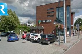 ABN AMRO sluit kantoor in Velp
