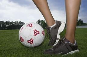 Nieuws: Afgelastingen amateurvoetbal