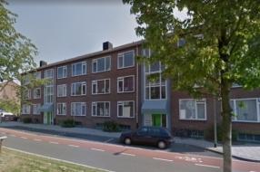 Appartementen Brugstraat worden aangepakt