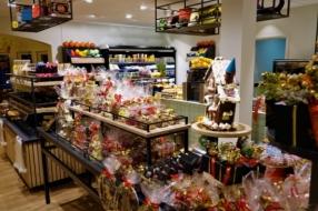 Nieuws: Arts bakkers voor al uw brood, groente en fruit