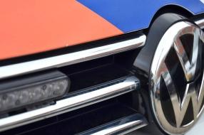 Automobilist overleden na ernstig ongeval op Venrayseweg in Overloon