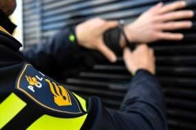 Nieuws: Boxmeer/Gilze - Man opgepakt in onderzoek naar dood Frank Sc