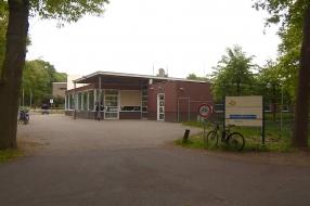 Nieuws: Boxmeer wil geen asielzoekers uit veilige landen meer in het