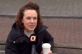 Nieuws: Brabant Kiest: alleen in Oss en Cuijk zijn de stemmen nog ni