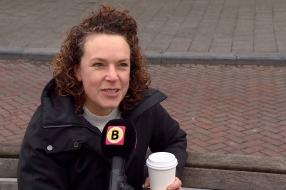Nieuws: Brabant Kiest: alleen in Oss zijn de stemmen nog niet geteld