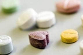 Nieuws: Brabantse pillenboer gepakt dankzij politietelefoon: 'Hij wa