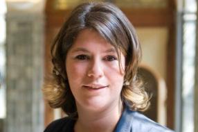 Nieuws: Café in Zundert moet half jaar dicht na coronafeest
