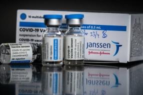 Chaos bij vaccinatielocaties: 'Mensen onterecht naar huis gestuurd'