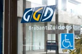 Nieuws: Coronanieuws: 797 nieuwe besmettingen, waarvan 86 in Brabant