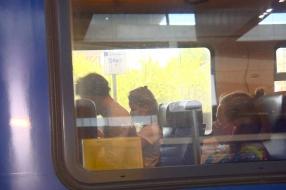 Nieuws: Coronanieuws: strengere controle op dragen mondkapje in het