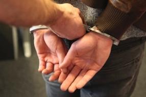 Nieuws: Cuijk - Jongen opgepakt voor mishandeling en bedreiging
