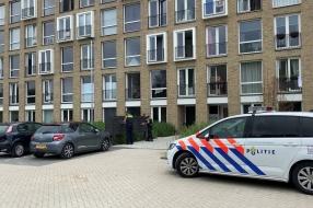 Nieuws: Daders gewapende overval in Cuijk nemen honderden euro's en