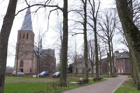 De braafste burgers van Brabant wonen in Sint Anthonis: 'Wij zijn de braafste jongetjes van de klas'
