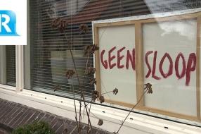 Nieuws: Deel Beltjeshofstraat in Velp gaat verdwijnen