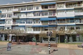 Nieuws: Flat in Velp leent 400.000 euro van gemeente om te verduurza
