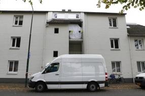 Nieuws: Fors lagere straf voor doodsteken Gertjan Schiltmans: ruim z