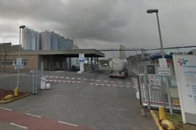 Nieuws: FrieslandCampina wil kaasfabriek in Rijkevoort sluiten, 86 b