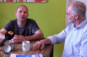 Nieuws: Gemeente praat met alle 331 veehouders in Sint Anthonis over