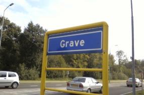 Nieuws: Grave presenteert opkomstcijfers vanavond