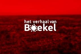 Het verhaal van Boekel; 'Als je dan die verhalen hoort, dat grijpt je enorm aan, geen woorden voor'