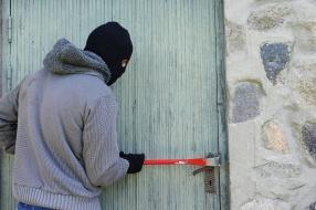 Nieuws: Interpolis waarschuwt voor toename van het aantal woninginbr