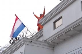 Nieuws: Johan Vlemmix koopt huis in Limburg: 'Maar mijn hartje ligt