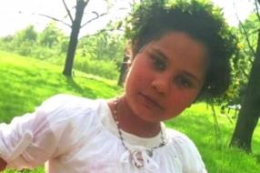Nieuws: Johannes V. zou de 11-jarige Mihaela hebben verkracht en ged