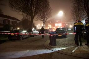 Nieuws: Jongen (15) neergestoken bij vechtpartij in Velp, verdachte