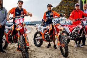 Nieuws: Kans om eindelijk Motocross of Nations te winnen groot dankz