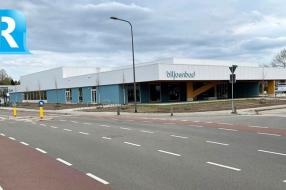 Kinderen van statushouders krijgen zwemles in Velp