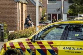 Nieuws: Man (48) uit Cuijk overleden na schietpartij in Gelderland