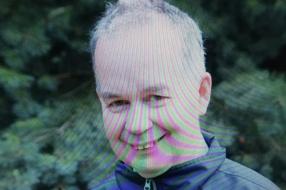 Nieuws: Man (59) uit woongroep in Oploo vermist
