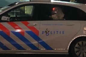 Nieuws: Man neergestoken in in Boxmeer, twee verdachten opgepakt