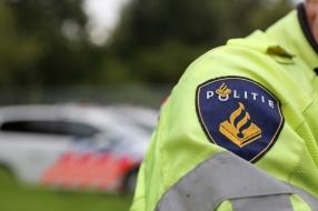 Nieuws: Man uit Boxmeer verdacht van fraude bij inzamelingsactie voo