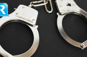 Nieuws: Mannen opgepakt na zware mishandeling in Rheden