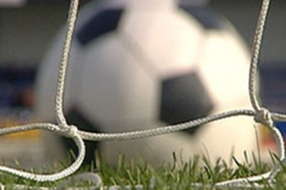Nieuws: Mini-trekker gestolen bij voetbalclub Olympia '18 in Boxmeer