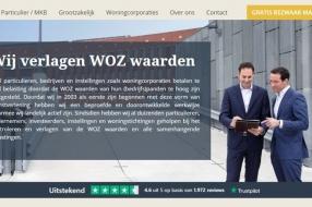 Nieuws: Minister onderzoekt no cure no pay-bedrijven: Brabant was er