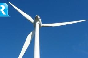 Nieuws: Mogelijk kleine windmolens langs A348 bij Velp