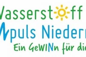 Nieuws: Nederlandse en Duitse bedrijven starten 'Wasserstoffimpuls'