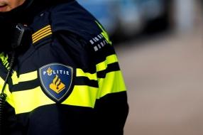 Nieuws: Nijmegenaar (26) klimt uit raam bij gewapende overval