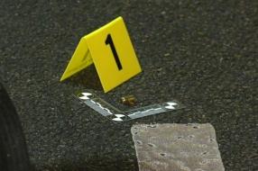 Nieuws: Nog geen aanhoudingen na beschieting woning in Velp