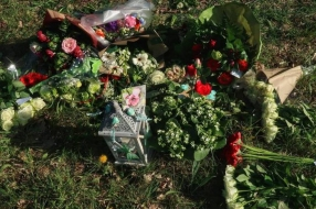 Nieuws: Onderzoek dood Rik van de Rakt: 'Het boek gaat niet dicht, w