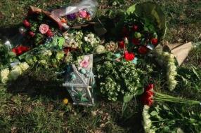 Nieuws: Onderzoek naar de dood van Rik van de Rakt: 'Veiligheid gaat