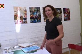 Nieuws: Op vakantie in Tilburg? Doe de groetjes met een echte Tilbur