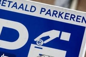Nieuws: Parkeren in Rheden? Nu overal voor niks!
