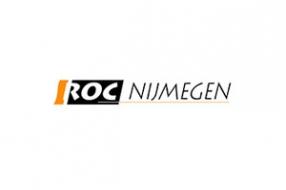Nieuws: 'ROC wil nog steeds bouwen bij ziekenhuis'